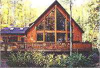 Fantastic Cottage Rentals Cottage For Rent In West Quebec Near Interior Design Ideas Gentotryabchikinfo